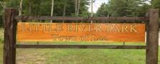 Lee Little River Park