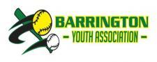 Barrington YA Presentation