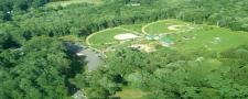 Kensington Sawyer Park