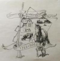image Rob Anderson logo