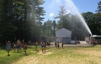 image summer camp