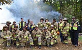 image fire rescue staff 2016