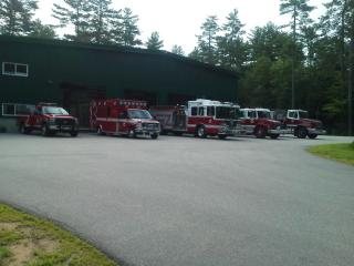 image fire vehicles