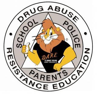 image DARE logo